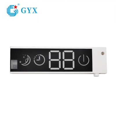 home appliances LED digital tube Display Control Board