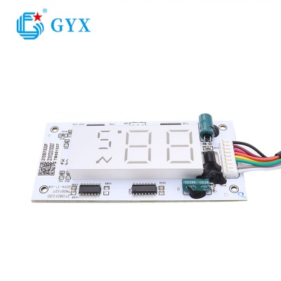 OEM factory PCBA for Household KitchenElectron Appliances