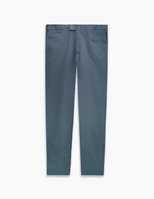 The 24 Trouser (3)