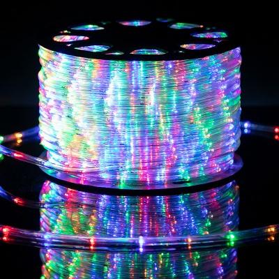 Lanpu Lighting Co Ltd