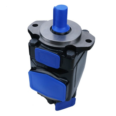T6 Series Double Vane Pump