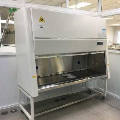 Class II Type A2 Biosafety Cabinet -1004IIA2 For Sale
