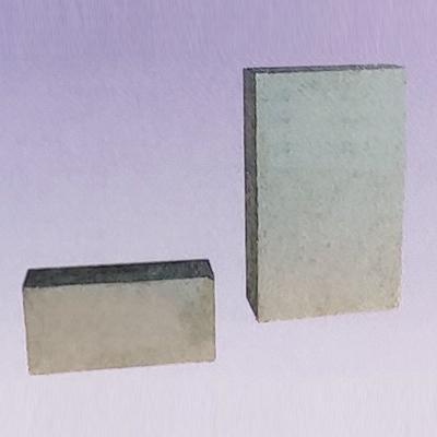玻璃窑用铝-硅系耐火砖