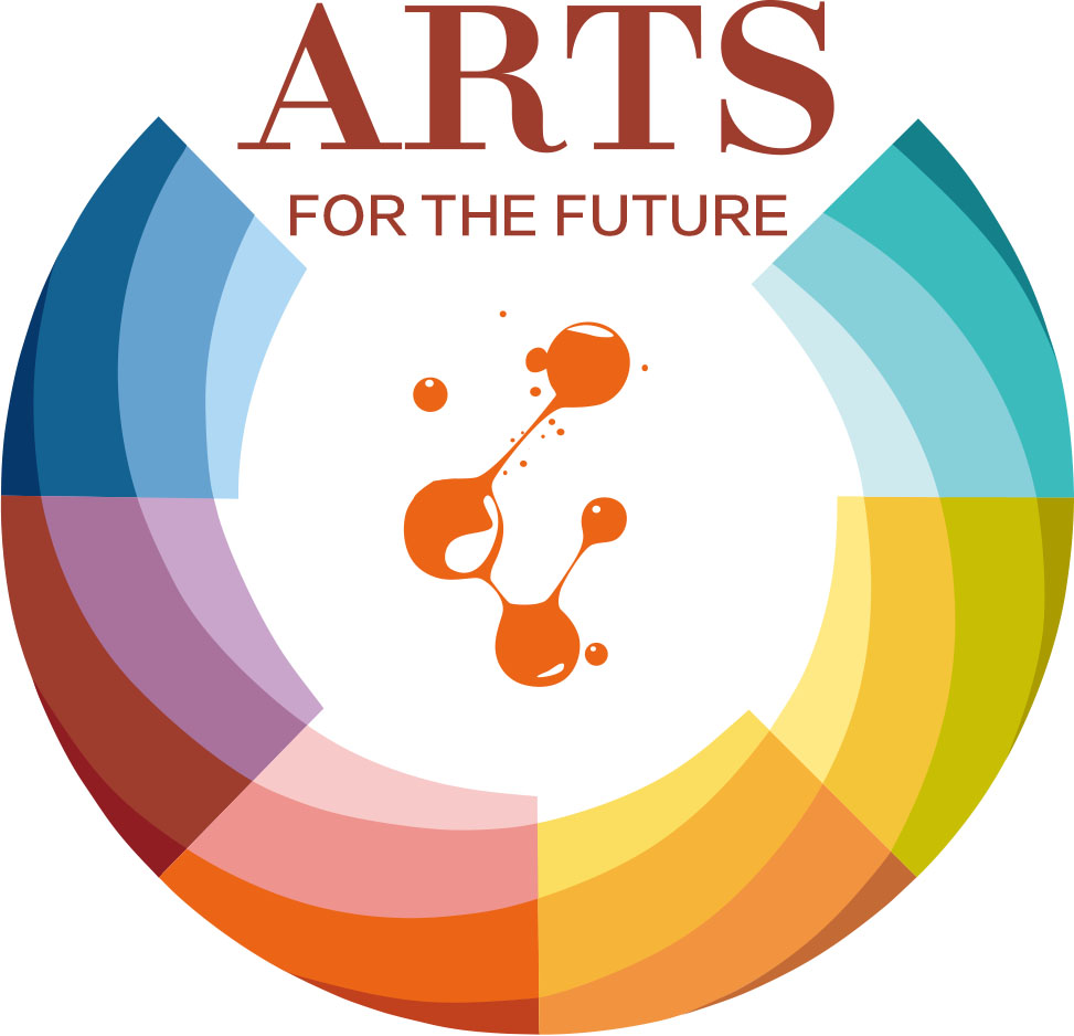 Arts For The Future