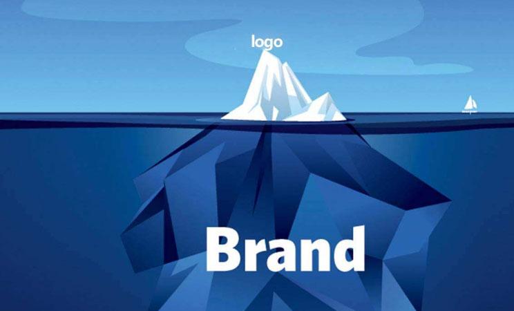 话题-简述一下品牌网络营销策...