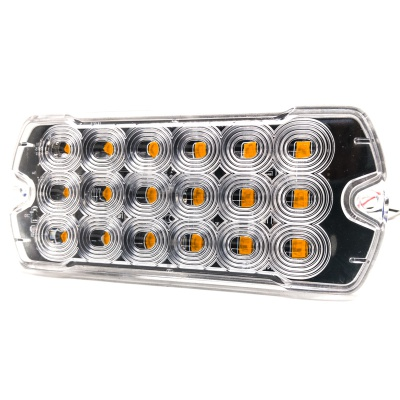 36W OSRAM Surface Mount Light Head