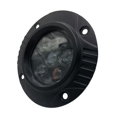 18W head light