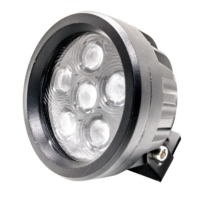 18W led head light work light